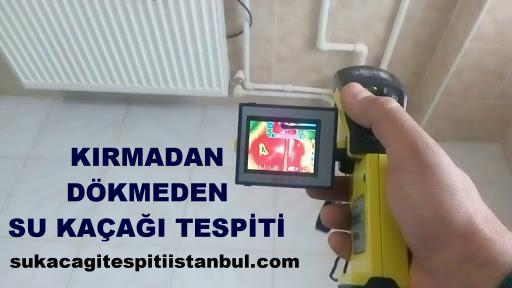 istanbul-su-kacagi-tespiti